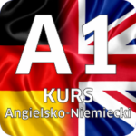 A1 course (STANDARD) Tuesdays and Thursdays – English to German course